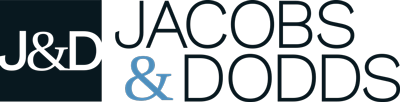 Jacobs & Dodds: Home