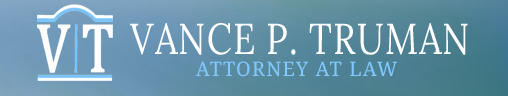 Vance P. Truman, Attorney at Law: Home