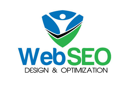 Web SEO and Design: Home
