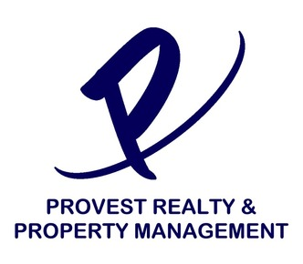 Provest Realty Inc: Home
