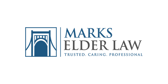 Marks Elder Law: Home