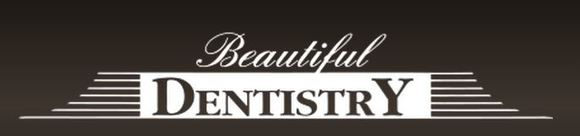 Beautiful Dentistry: Home