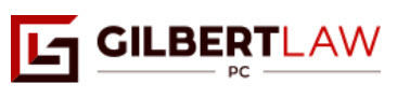 Gilbert Law PC: Home