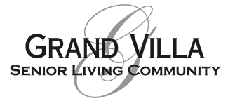 Grand Villa of Clearwater: Home