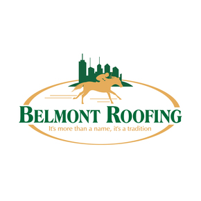 Belmont Roofing: Home
