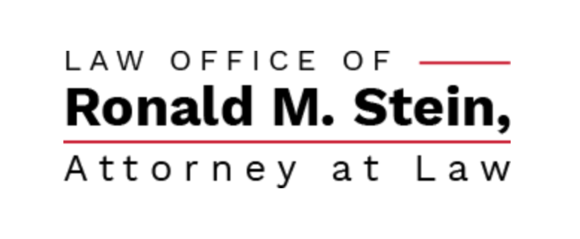 Law Office of Ronald M. Stein Attorney at Law: Home