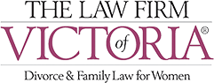 Law Firm of Victoria: Home