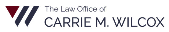 The Law Office of Carrie M. Wilcox: Home