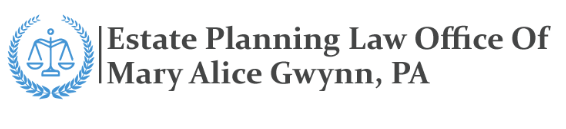 Estate Planning Law Office of Mary Alice Gwynn, PA: Home