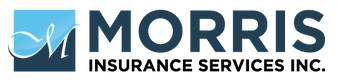 Morris Insurance Services Inc.: Home