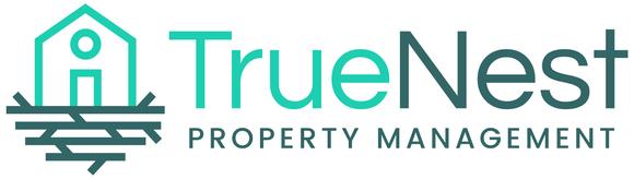 TrueNest Property Management: Home