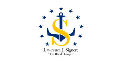 Law Offices of Lawrence J. Signore: Home