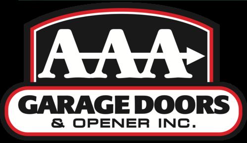 AAA Garage Door and Opener: Home
