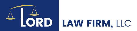 Lord Law Firm, LLC: Home