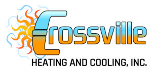 Crossville Heating & Cooling: Home