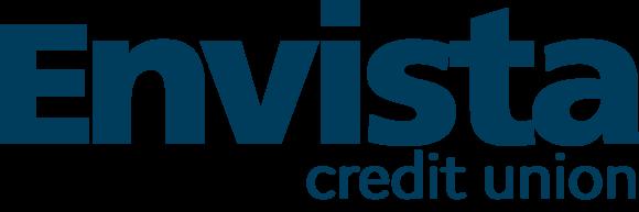 Envista Credit Union: Home