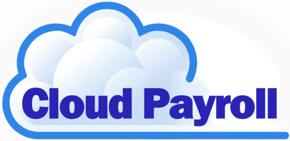 Cloud Payroll Pros: Home