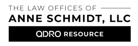 Law Offices of Anne Schmidt, LLC: Home