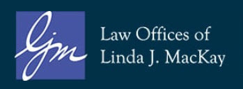 Law Offices of Linda J. MacKay: Home