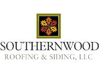 Southernwood Roofing & Siding, LLC: Home