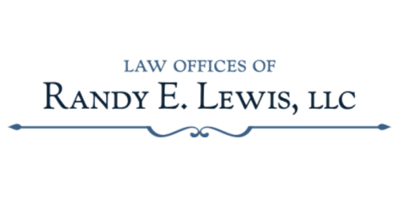 The Law Offices of Randy E. Lewis, LLC: Home