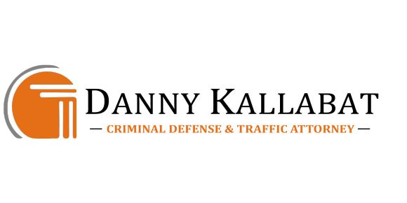 Danny Kallabat, P.C.: Home