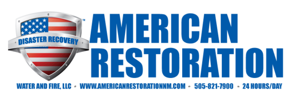 American Restoration Water & Fire, LLC: Home