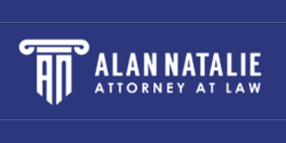 Alan Natalie, Attorney at Law: Home