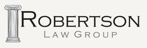 Robertson Law Group: Home