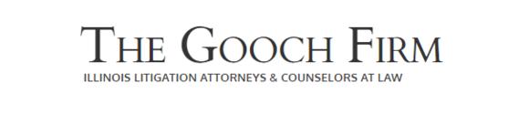 The Gooch Firm: Home