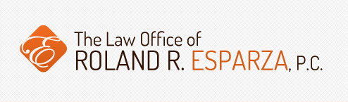 Law Office of Roland R. Esparza, P.C.: Home
