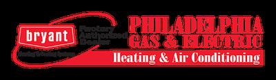 Philadelphia Gas & Electric: Home