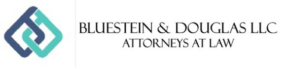 Bluestein & Douglas, LLC: Home