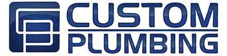 Custom Plumbing: Home