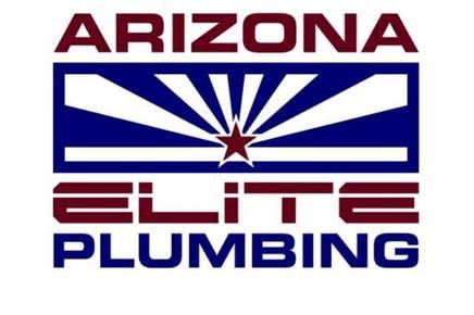 Arizona Elite Plumbing: Home