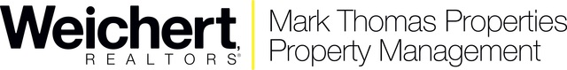 Weichert: Property Management