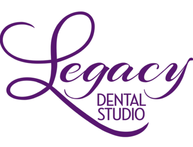 Legacy Dental Studios: Home