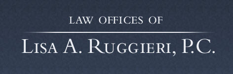 Law Offices of Lisa A. Ruggieri: Home