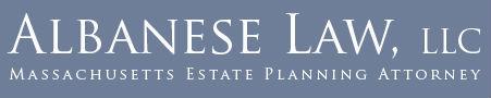 Albanese Law, LLC: Home