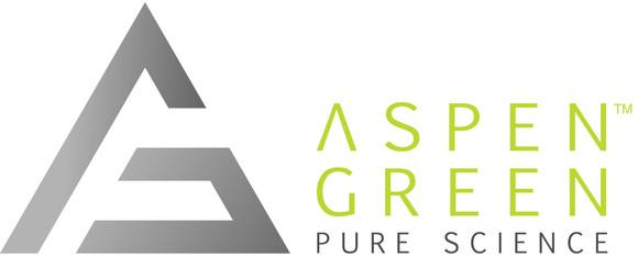 Aspen Green: Home
