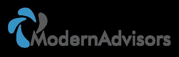 ModernAdvisors: Home