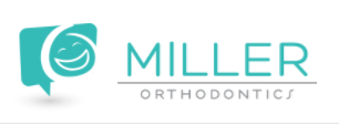 Miller Orthodontics: Home