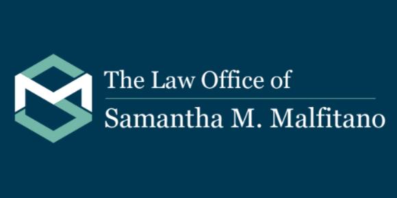 Law Office of Samantha M. Malfitano: Home
