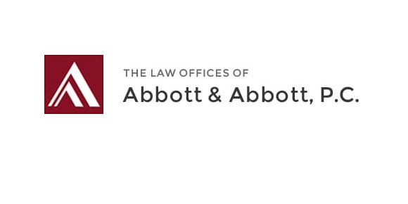 The Law Offices of Abbott & Abbott, P.C.: Home