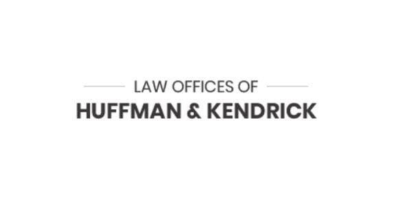 Huffman & Kendrick, PLLC: Home