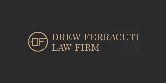 Drew Ferracuti Law Firm: Home