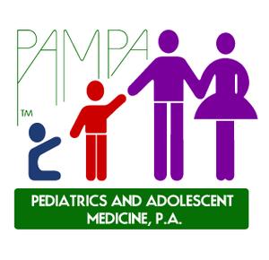 PAMPA Pediatrics & Adolescent Medicine: Home