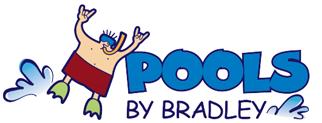Pools by Bradley: Home