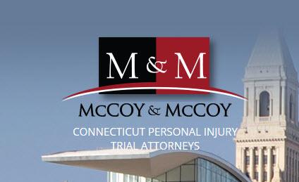 McCoy & McCoy: Home