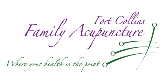 Fort Collins Family Acupuncture: Home